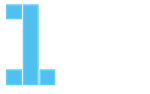 1IB International Business Logo